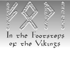 FOVI In the Footsteps of the Vikings